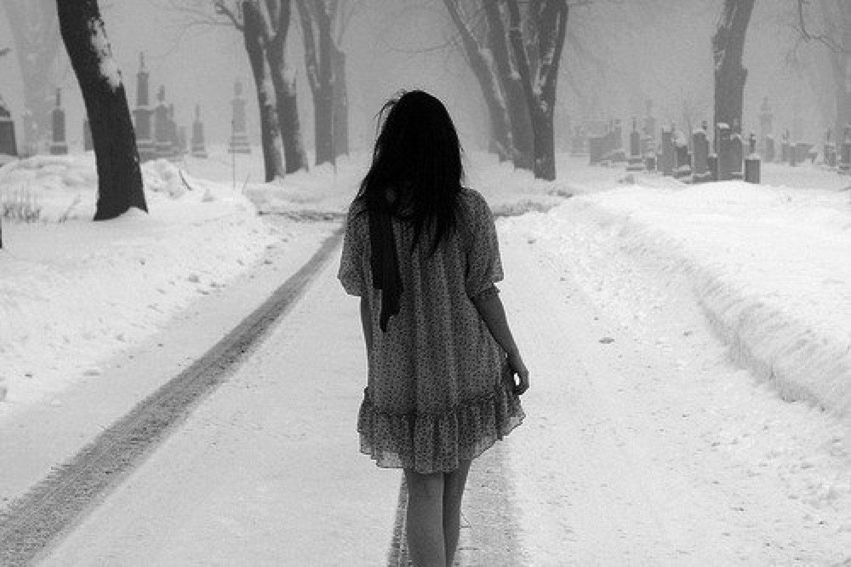 Все проститутки Москвы путаны шлюхи индивидуалки