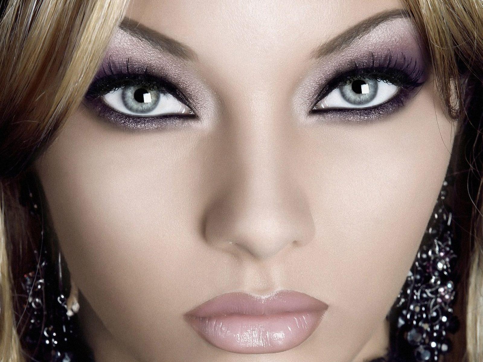 Красивые глаза у девушек фото фото 705-356