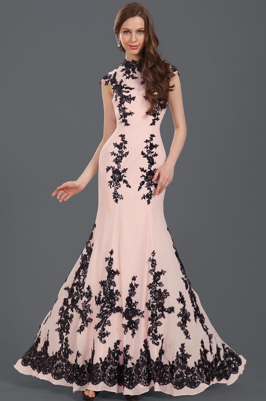 Короткое синее платье картинки