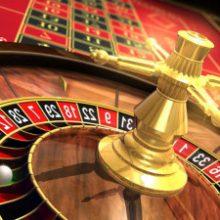 Основные правила и принципы игры в виртуальную рулетку