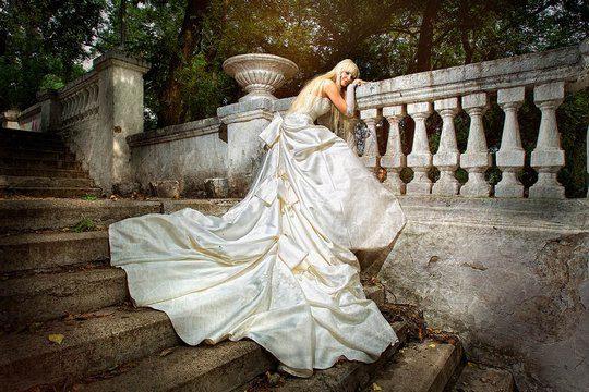 красивые картинки свадебные