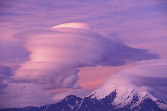 Красивые картинки неба 35 фото Прикольные картинки и юмор