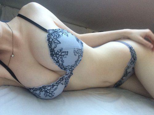 Красивый телки без лица в белье фото 146-139