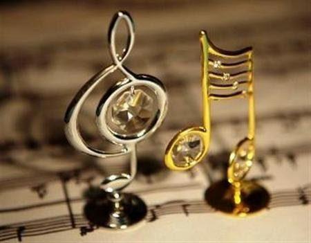 музыка я