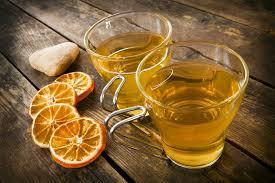 картинки с чаем красивые