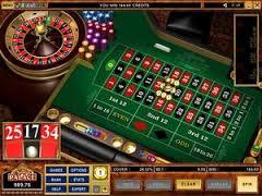 Как еайти хорошее казино игра бесплатно игровые автоматы