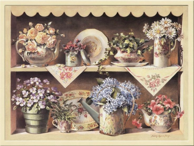 Картинки кактус цветущий