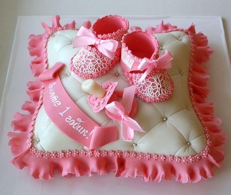 картинки тортов красивых
