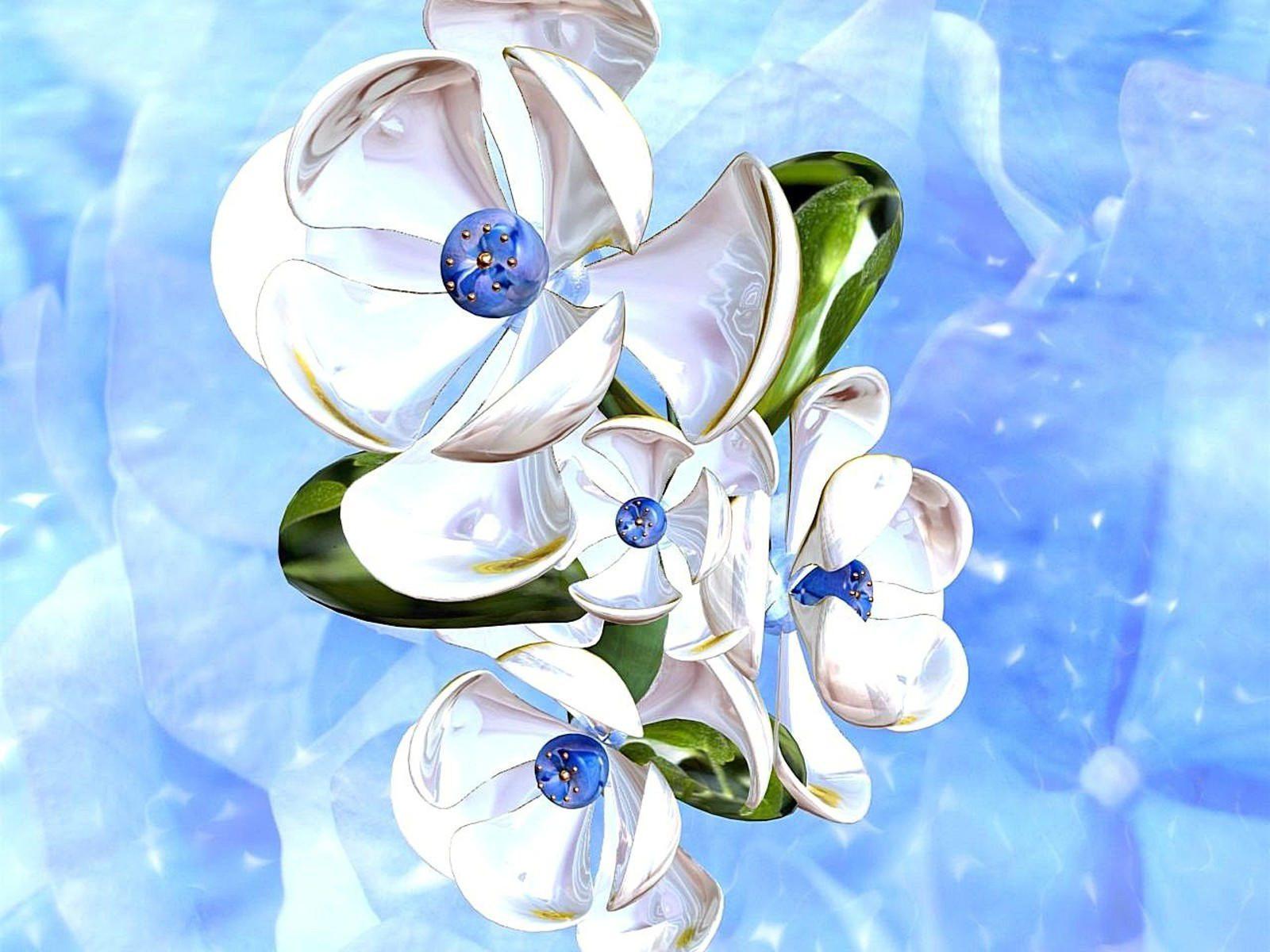 Цветы букеты фото