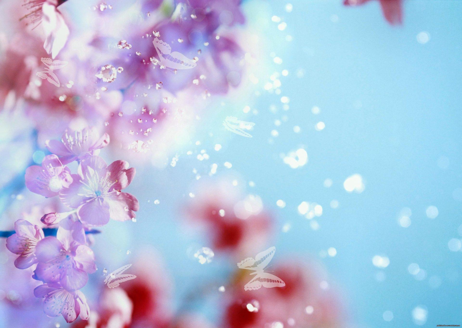 Скачать бесплатно фото букеты цветов