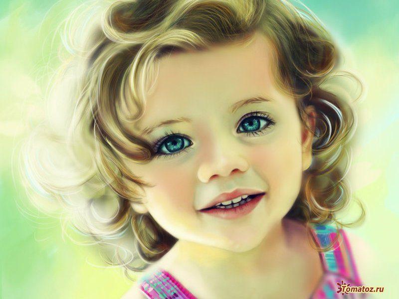 николай цискаридзе личная жизнь жена дети фото