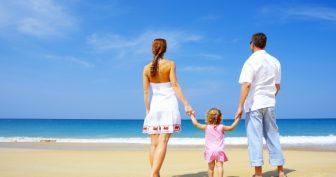 Картинки красивые про семью (30 фото)