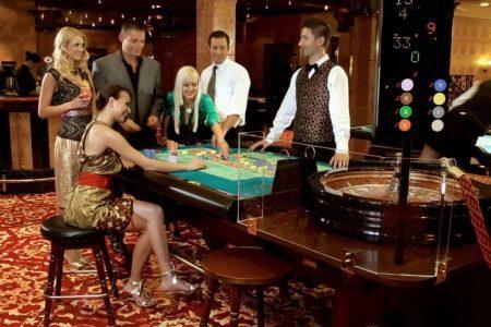 Поездка в казино г минск вакансиии казино европа город москва