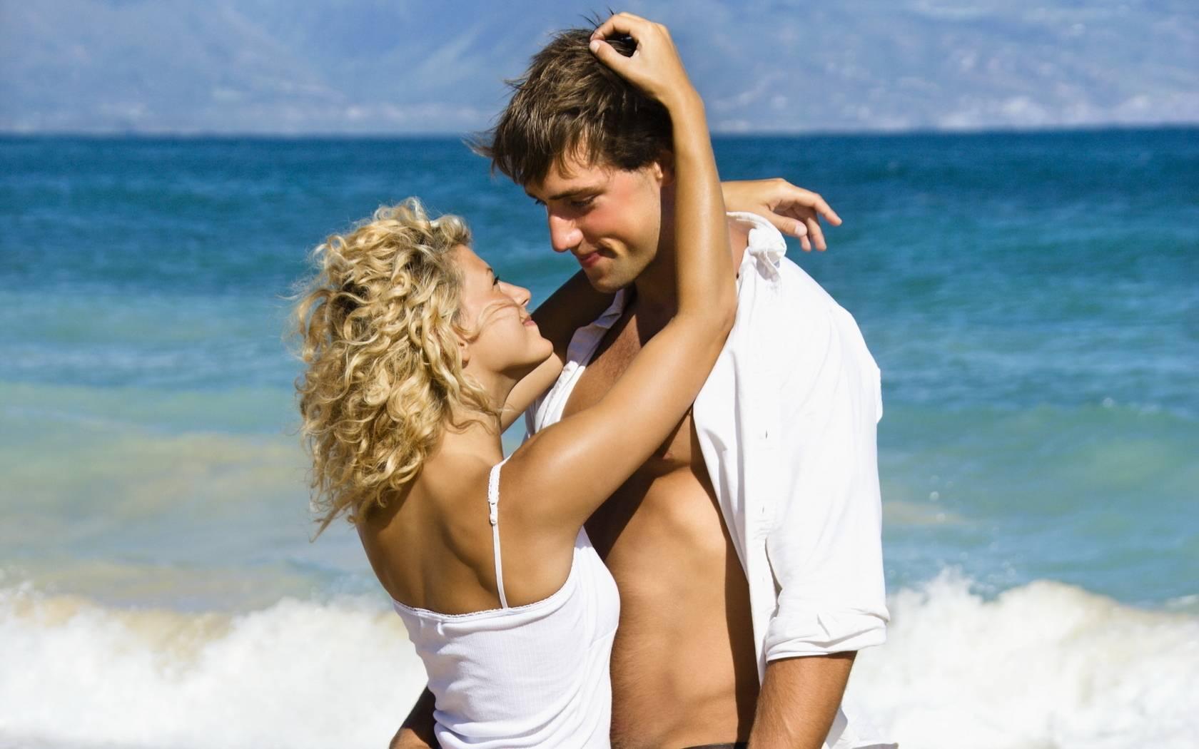 скрытые фото на нудистских пляжах