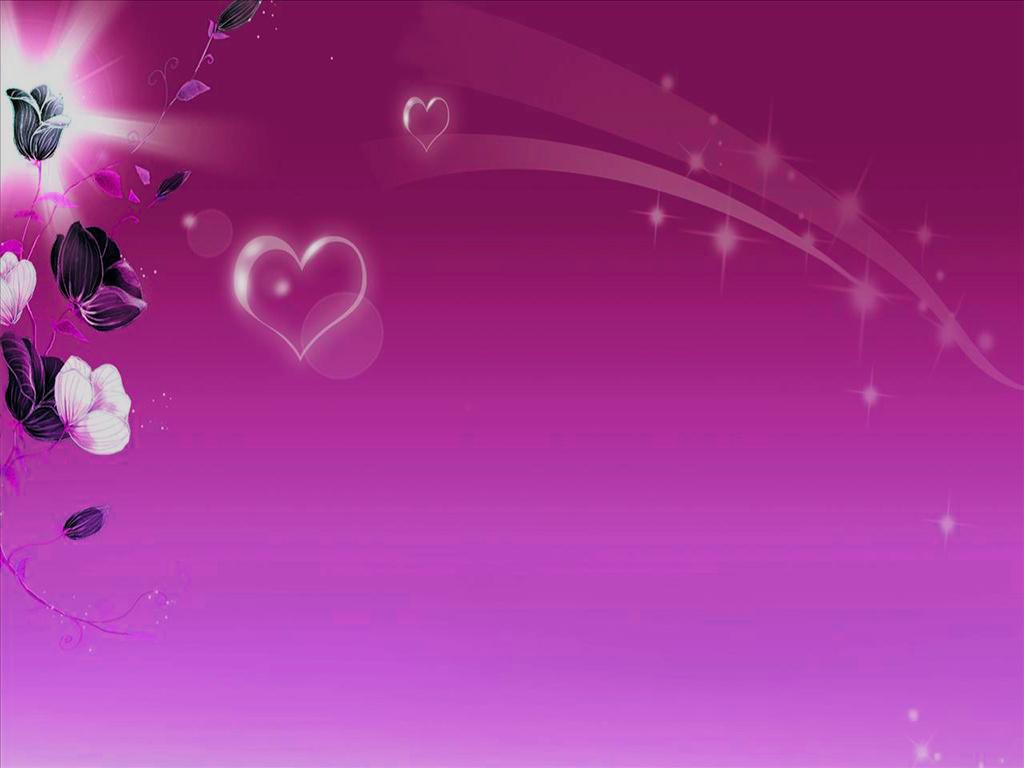 Сердечки про любовь