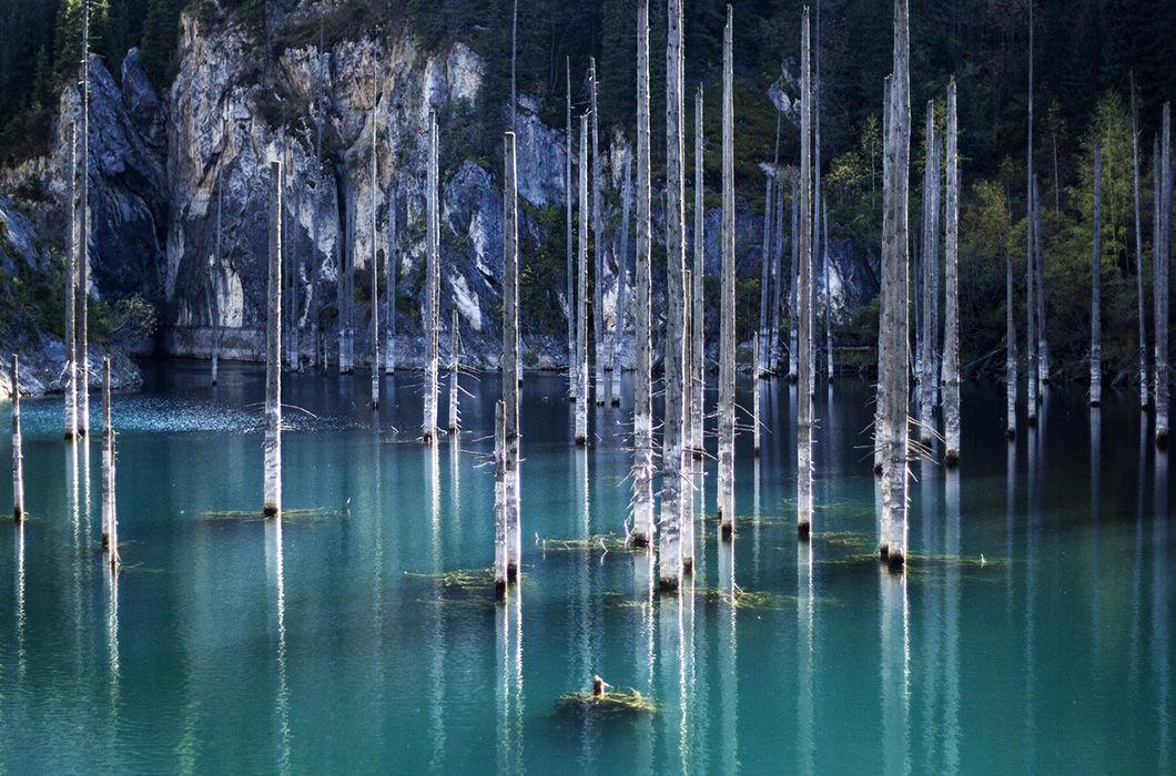 Красивые картинки с природа