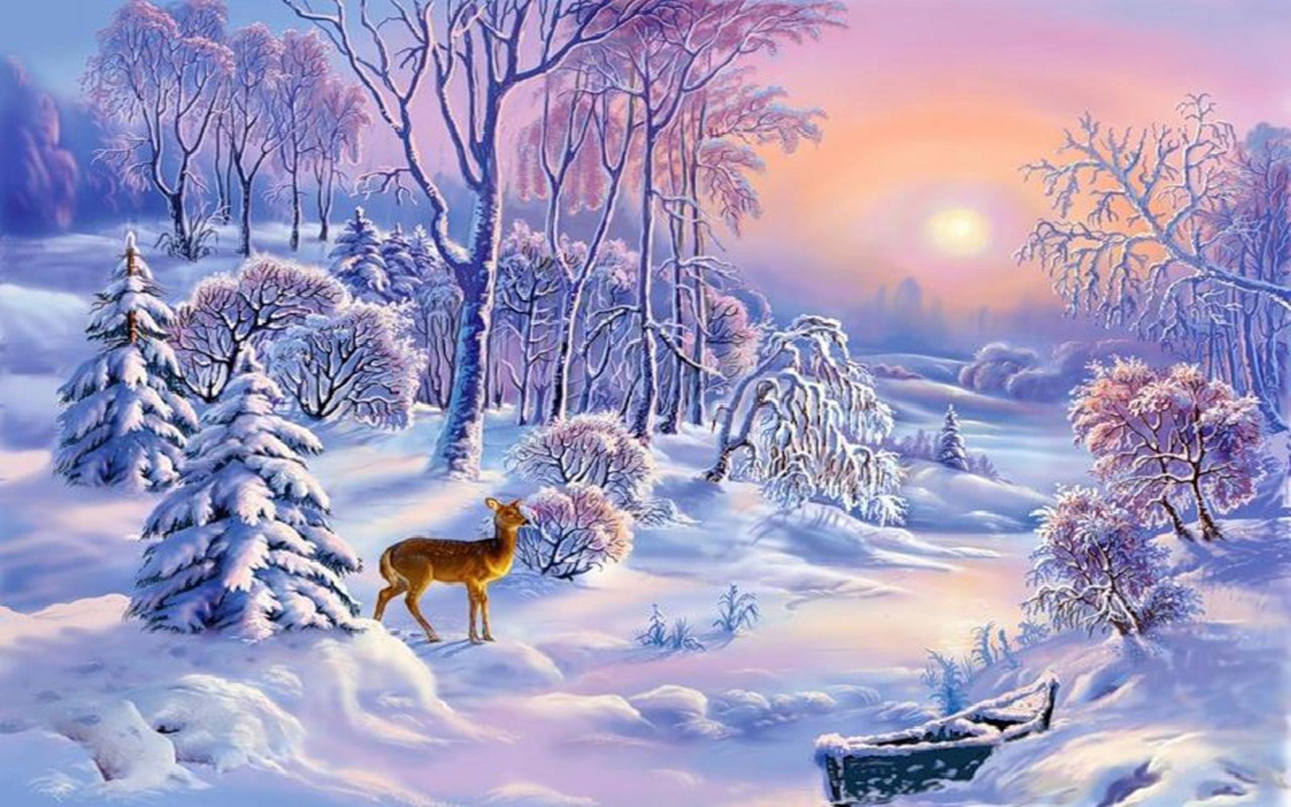 Картинки санта клаус  фото Санта Клауса