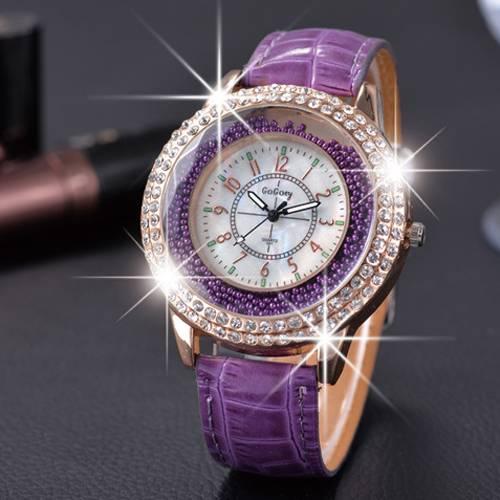 Красивые наручные часы женские фото