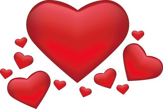 Картинки для влюбленных скачать бесплатно на телефон