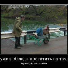 Самые смешные картинки до слез (35 фото)