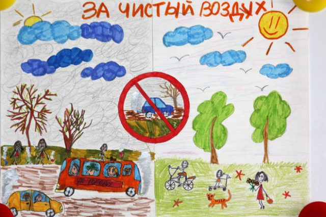 Картинки природы фото  mirpozitivaru