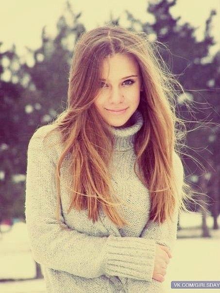 фотки на аватарку для девушек
