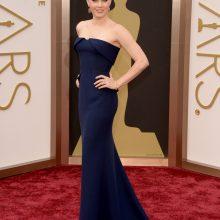 Красивые платья Эми Адамс (35 фото)