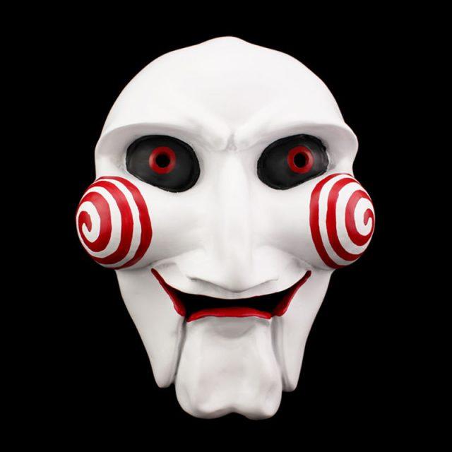 Картинки маска клоуна