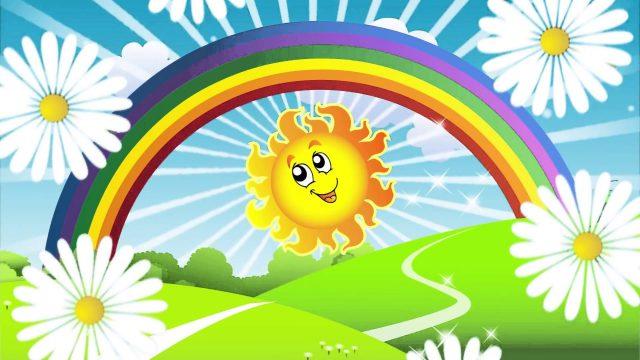 Конспект занятия К нам весна шагает быстрыми шагами