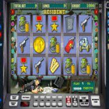 Очевидные преимущества виртуальных казино
