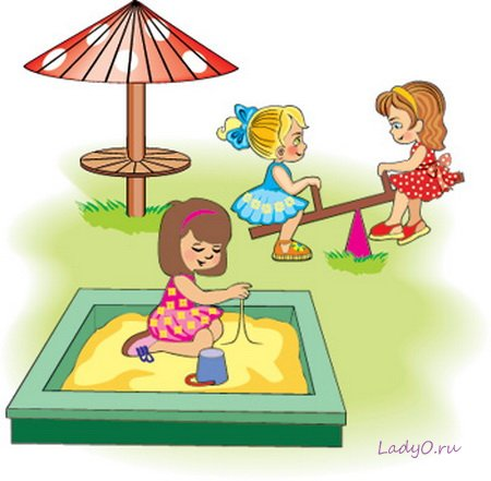 Картинка звезд для детей