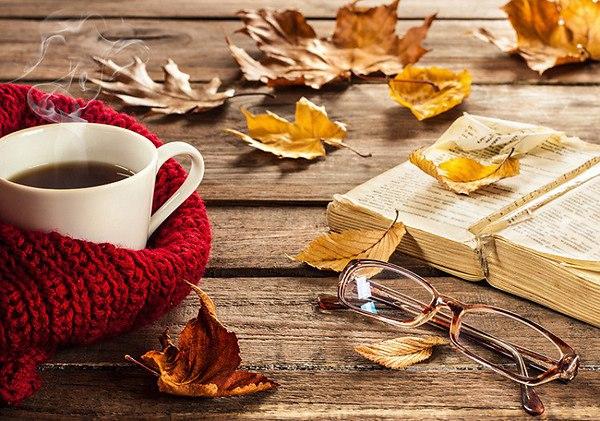 Фото красивые чашки кофе