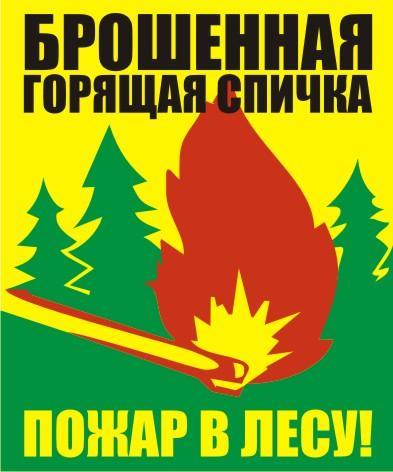 Картинки берегите лес от пожара картинки для детей