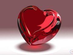 Картинки Всемирный день сердца (32 фото)