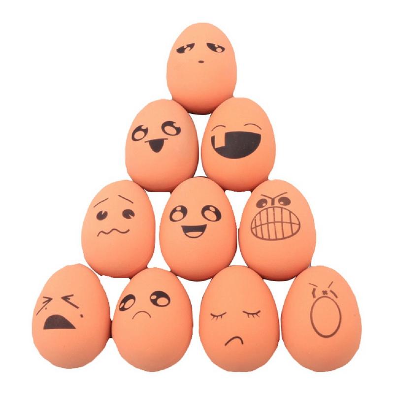 Смешные яйца картинки