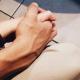 Картинки руки влюбленных (35 фото)