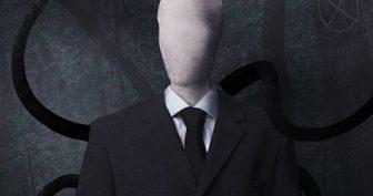 Картинки без лица (35 фото)
