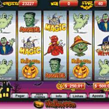 Воплотите свои фантазии в жизнь с помощью интереснейших игр от Super Slots tv
