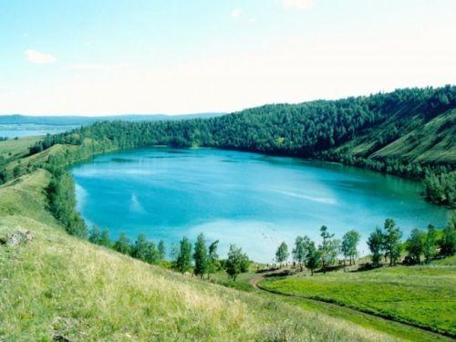 Скачать картинки озера байкал бесплатно