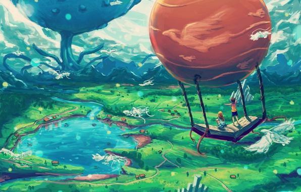 Картинки озеро байкал бесплатно скачать