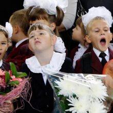 Смешные картинки учеников (22 фото)
