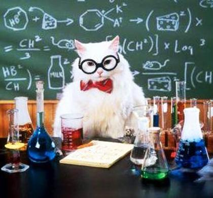Поздравления учителю химии / поздравления учителям
