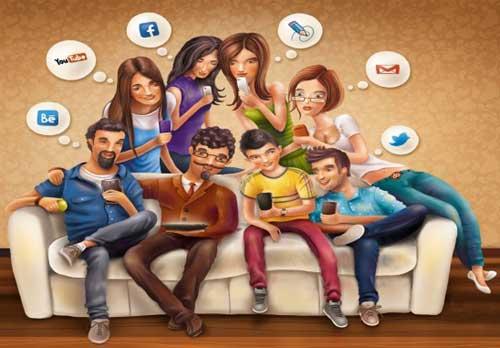 Правила съема : Метод, хитча смотреть онлайн КиноПоиск