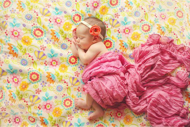 Картинки про новорожденных детей