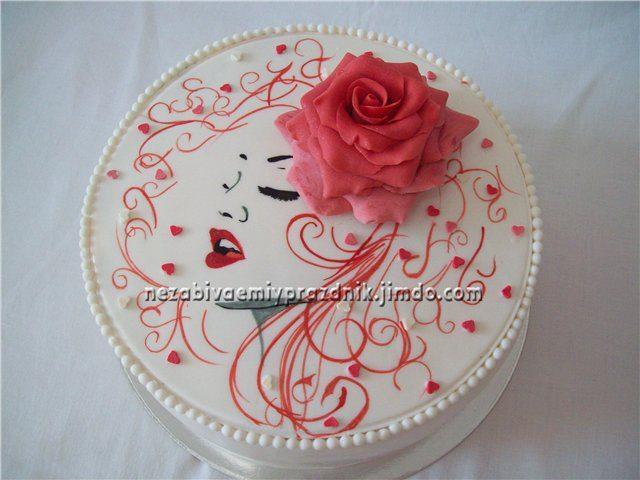 Картинки для мамы розы