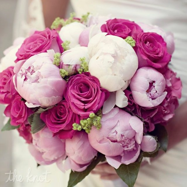 букет невесты  Каталог  Свадебные цветы  Мастерская