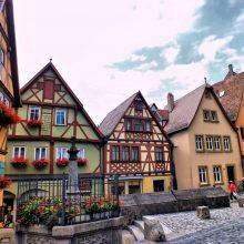 Фото Бавария (32 фото)