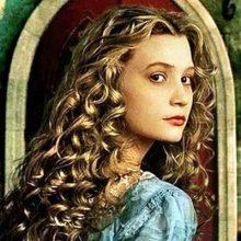 Картинки Алиса в Стране Чудес (30 фото)