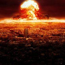 Картинки Апокалипсис (30 фото)