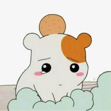 Картинки аниме животных (33 фото)